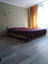 Сдам 2-комнатную квартиру 60 м², посуточно