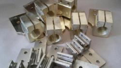 Ремкомплекты для трансформатора производство спб