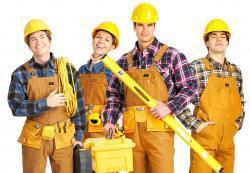 Строительство и ремонт, все виды отделки любой сложности