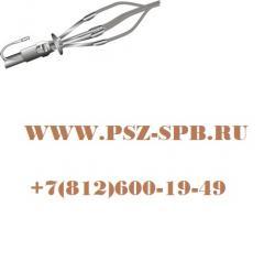 4 ПКВНТпб СИП-2 1 10-25 НП М