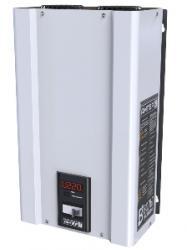 Стабилизатор напряжения АМПЕР-Р Э 16-1 80A v2.0 18 кВт