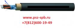 СК-Пэнг А -БГ Nx2xS - для слаботочных цепей и цепей контроля