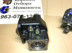 Коробка Отбора Мощности PF18002P ISO для а м Камаз.
