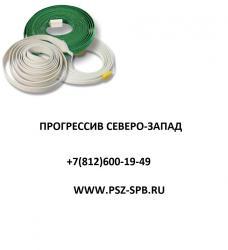 Электрическая нагревательная лента ЭНГЛ1
