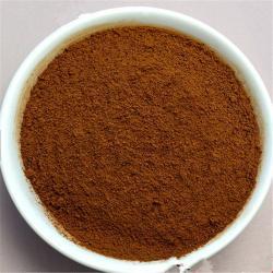 Мальтодекстрин коричневый