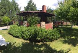 Продам дом 450 м², на участке 9 сот.