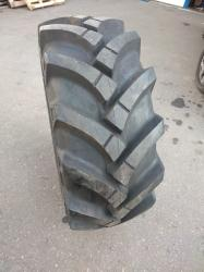 16-слойная шина EKKA 405 70-20 протектор ёлка