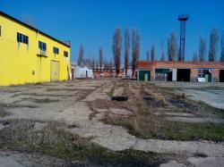 Продажа производственного помещения, 35 000 м²