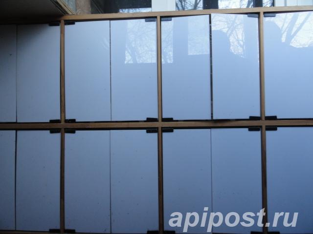 Продаётся учебный шкаф для обучения кенаров - Пятигорск