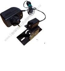 Лазерная линейка МЛК-6 для кромкообрезного станка - ВОЛОГДА
