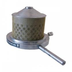 Клапан донный ДКП-90