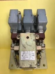 Контактор КМ-2313-18 М4