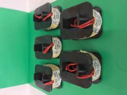 Катушки к электромагнитам мис-1100, мис-1200.