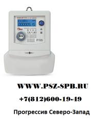 Счетчик эл. энергии 3ф. НЕВА МТ 314 1.0 AR E4BSR29 5 100А