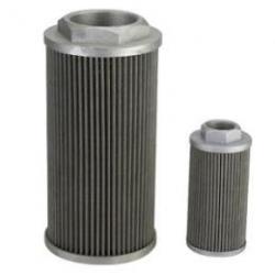 Фильтр всасывающий WU аналог 10-80-2 и фильтр WF со ...