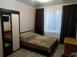 Сдам 1-комнатную квартиру 35 м², посуточно