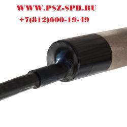 Уплотнитель термоусаживаемый УКПт-225 60 - Наименование . ..