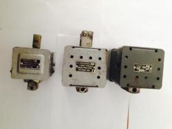 Электромагнит МИС 1100 МИС 2100 МИС 3100 МИС 4100 МИС 5100