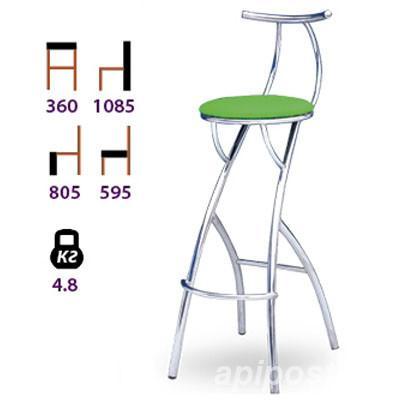 Барные стулья Кальяри бар и другие модели. - САНКТ-ПЕТЕРБУРГ