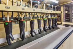 Срочная поверка сиз, испытание инструмента и оборудования