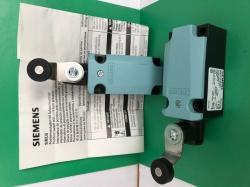 Siemens 3se5112-0ch01 - концевой выключатель