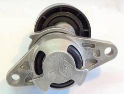 Натяжной ролик, поликлиновой ремень для Dacia, Renault