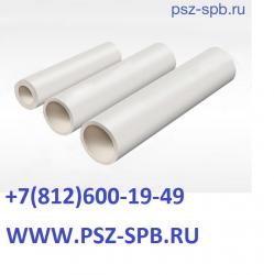 Трубка керамическая МКР 32х22х1600