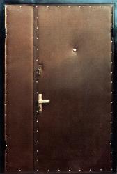 Тамбурные двери в ногинске раменское павловский посад