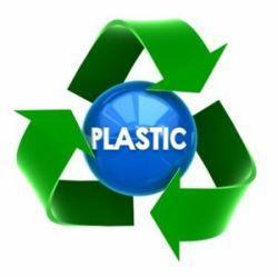 Купим лом пластмасс, отходы пластмасс, брак, дроблёнку,...