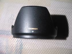 TAMRON АВ003 бленда CANON