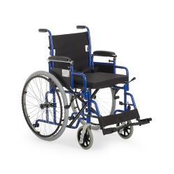 Инвалидная коляска в Сергиевом посаде
