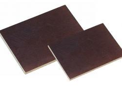 Эбонит листовой ГОСТ 2748-77