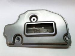 Гидрофильтр АКПП для AUDI SEAT SKODA VW