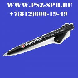 Фломастер электрика ФМ Fortisflex .