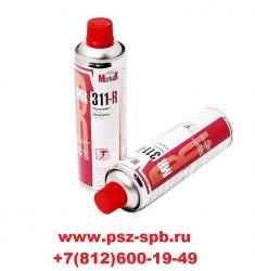 Пенетрант MR 311 R производство