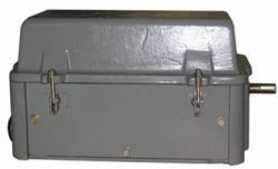 Командоаппарат КА 416А-3У2