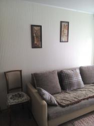 Сдам 1-комнатную квартиру 40 м², на длительный срок