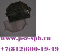 Коробка ответвительная Л-245
