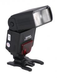 Фотовспышка для Canon Sigma EF 530 DG ST for Canon