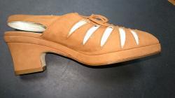 Итальянские туфли- Лично привезла