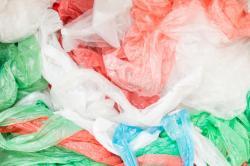Закупаем пленку полиэтиленовую прозрачную и цветную.