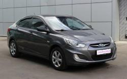 Прокат аренда автомобилей без водителя в Новосибирске