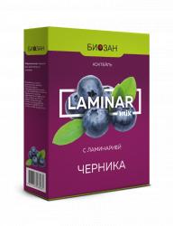 Ламинар - коктейль для коррекции веса, обмен веществ,...