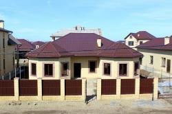 Продам дом 141 м², на участке 6 сот.