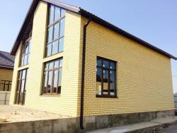 Продам дом 151 м², на участке 5 сот.