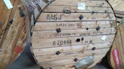 Силовой кабель закупаем в Екатеринбурге, области, по РФ