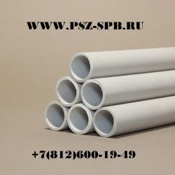 Чехол керамический МКР-95 6х4х400