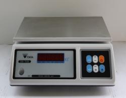 Порционные весы DIGI DS-708-15