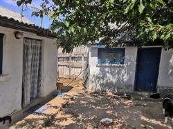 Продам дом 40 м², на участке 15 сот.