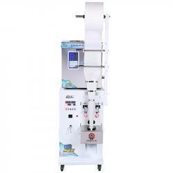 Автомат бюджетный AVWB 500I для упаковки сыпучих продуктов